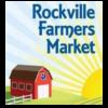 Rockville-2
